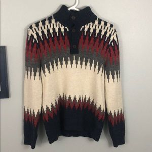 Gap Kids High Quality Sweater
